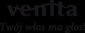 Logo Venita Cosmetics