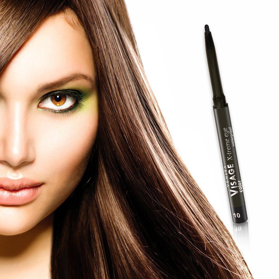 VENITA Visage Eye-Pencil
